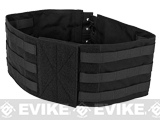 Mountain Defense Group Strike Cummerbund - Black