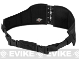 Shellback Tactical Banshee (QD) Quick Deployment Cummerbund - Black