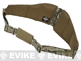 Shellback Tactical Banshee (QD) Quick Deployment Cummerbund - Multicam