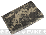 Matrix Spec. Ops High Speed Sniper Veil Head Wrap Scarf (Color: UCP / ACU)