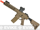 Socom Gear Full Metal Noveske Gen.2 N4 Airsoft AEG with NSR 9