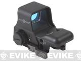 Sightmark Ultra Shot Pro Spec QD Red Dot Sight