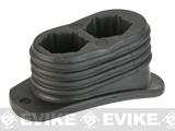 Stark Equipment SE1 Rifle Grip Storage Plug - AA