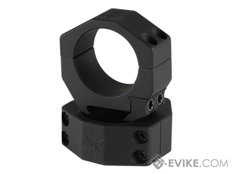 Seekins Precision Scope Rings