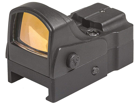 Firefield 5 MOA Impact Mini Reflex Sight w/ 45 Degree Kit