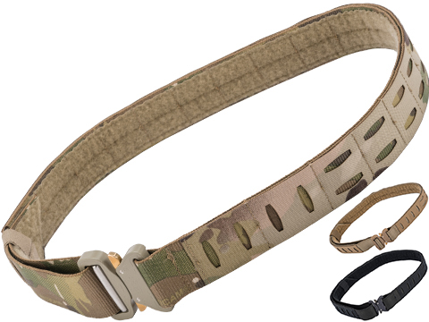 Sentry Gunnar Low Profile Operator Belt