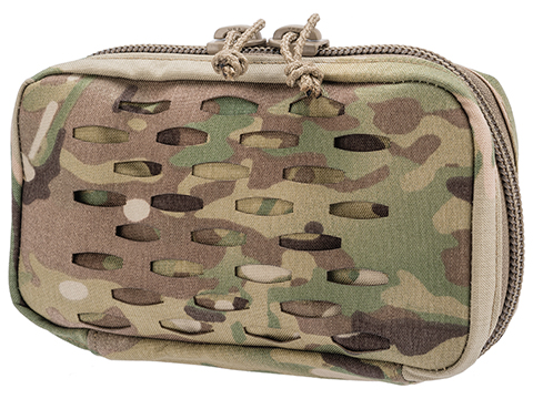 Sentry Staggered Column IFAK Med Pouch