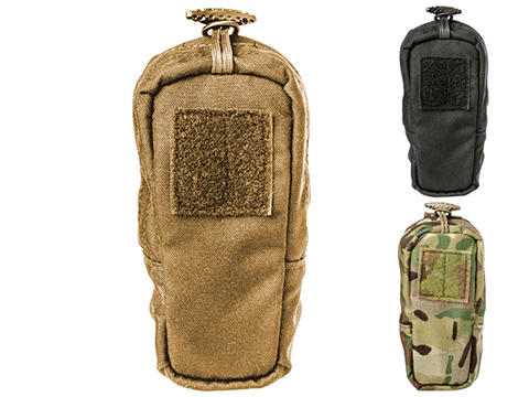 Sentry Magnetic Tourniquet Pouch