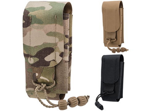 Sentry Pop-up Tourniquet Med Pouch