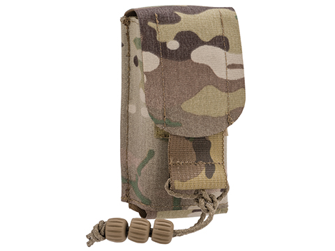 Sentry Slim-Line Single Tourniquet Pouch