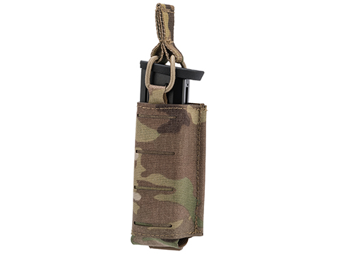 Sentry Staggered Column Single Pistol Magazine Pouch
