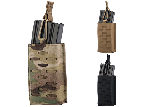 Sentry Single Rifle Magazine Pouch