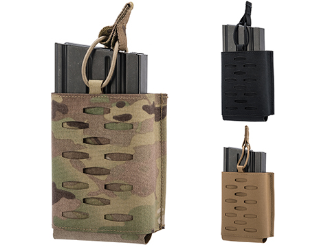 Sentry Single .308 Rifle Magazine Pouch