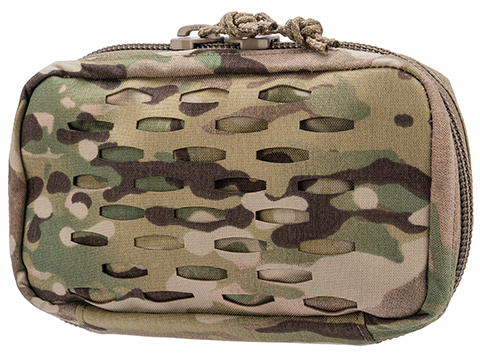 Sentry Staggered Column Electronics Pouch