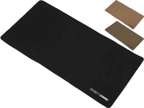 Sentry Counter Mat Neoprene Maintenance Surface