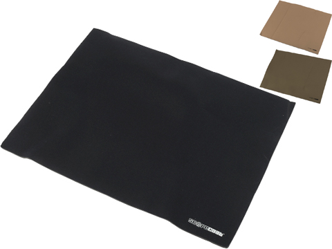 Sentry RangeMat Neoprene Maintenance Surface