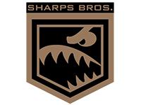 Sharps Bros
