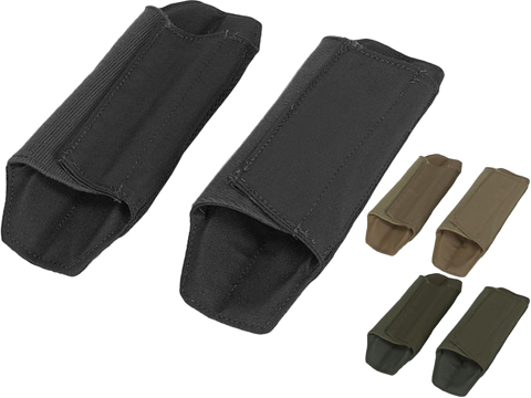 Shellback Tactical Banshee Shoulder Pad Sets