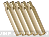 SOCOM Gear M200 Cheytac Intervention Extra Shell Pack of 5