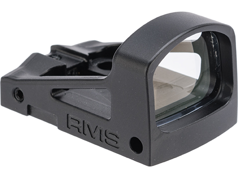 Shield Sights Reflex Mini Sight RMS