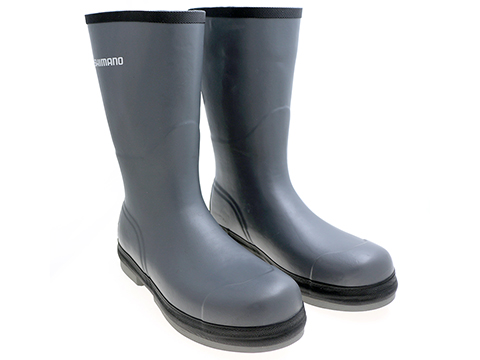 Shimano Evair Rubber Boot
