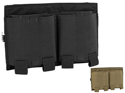Strike Industries Universal Magazine Pouch
