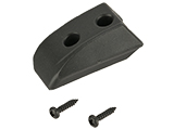 Strike Industries Finger Bump for Strike Industries EPG for AR15 and AK type Rifles