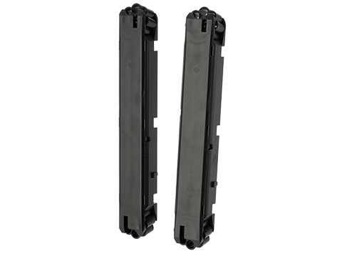 SIG Sauer Elite Performance .177cal Airgun 16rd Rotary Cylinder Magazine for P226 / P250 (Qty: 2 Pack)