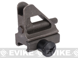 Matrix Electro Iron Front Sight with Illuminated Post