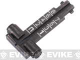 Matrix AK Rear Leaf Sight - (800m)