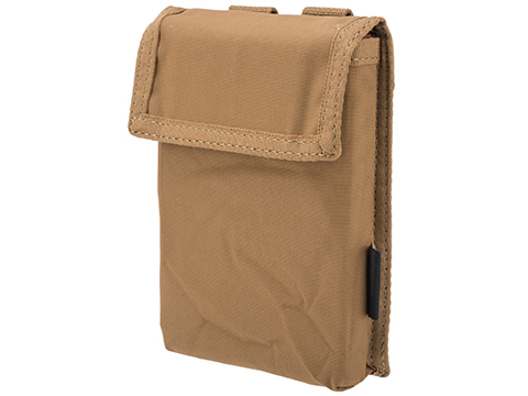Silverback Airsoft Single Magazine Pouch for HTI Magazines