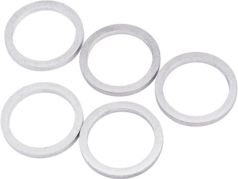 Silverback Airsoft Spring Guide Pre-Load Washer Set for Desert Tech HTI Airsoft Sniper Rifles