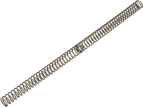 Silverback Airsoft APS 13mm Type Spring for Desert Tech SRS-A1 (Power: M170)