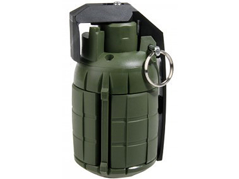 Skyway Airsoft Fragmentation Hand Grenade