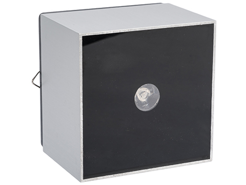Skyway Airsoft CUBE Interactive Electric Airsoft Target