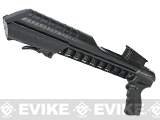 Elite Force EFSL14 6mm BB Speed Loader for M4 Style Magazines - Black