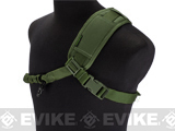 Phantom Gear 1-Point High Speed Load Bearing Bungee Sling - OD Green