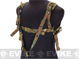 Matrix Weekend Warrior High Speed Shoulder Sling System - Camo
