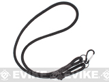 Pro-Arms MP7 High Speed Tactical Bungee Sling - Black