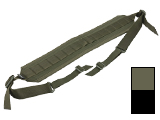 Matrix Tactical Military Grade M249 SAW Machinegun Sling