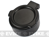 Flip-up Scope Lens Cover - 30mm