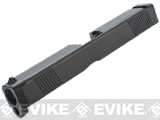 Echo1 Metal Slide for Timberwolf Series Airsoft GBB Pistols