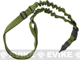Matrix Single Point Dual Bungee Sling