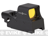 z Sightmark Ultra Shot M-Spec (SM26005) QD Reflex Sight