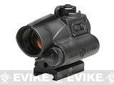 Sightmark Wolverine CSR 1x23 Reflex Red Dot Sight