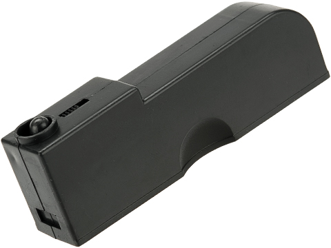 Spare 30 Round Magazine for ZM51 Airsoft Sniper Rifle