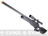 ASG AW .308 Bolt Action Airsoft Sniper Rifle