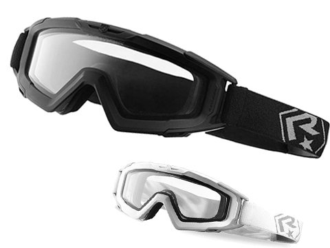 Revision SnowHawk Military Cold Weather Goggle System