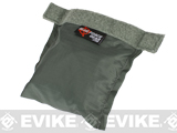 Blue Force Gear OSS Pouch - Foliage Green