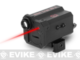 ATN Corp. Shot Trak-X HD Action Firearm Camera with Laser